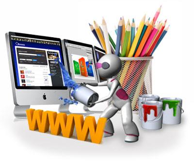 pagina-web-corporativa-integral-image