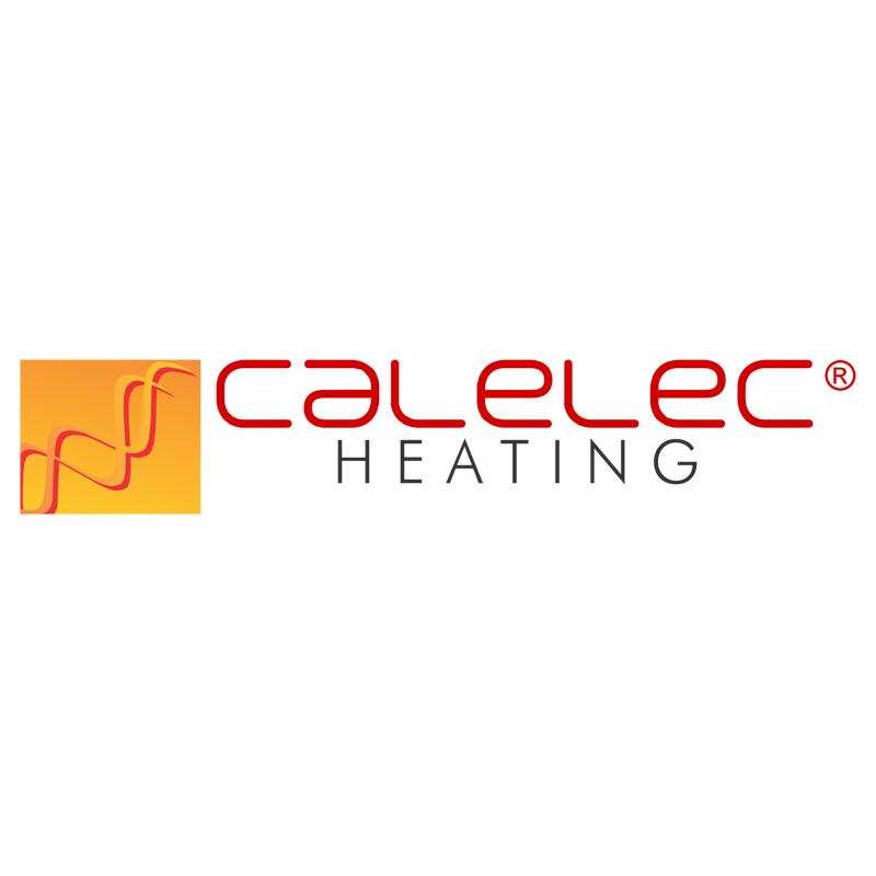logo-calelec-heating