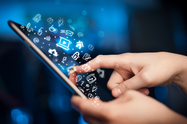 demanda-desarrolladores-app-moviles