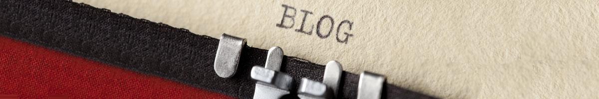 slide-blog