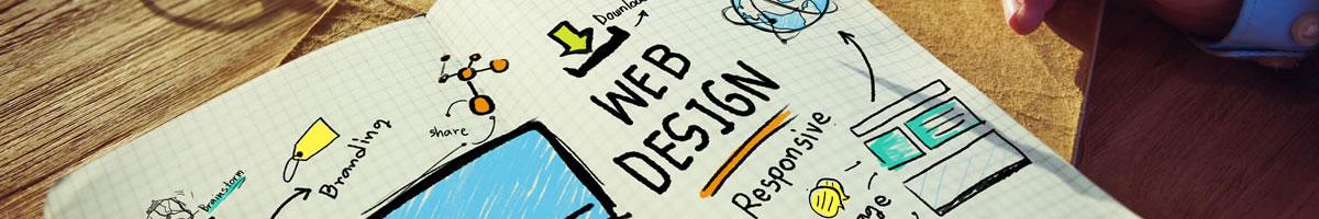 slide-pagina-corporativa