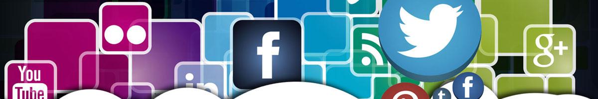 slide-redes-sociales