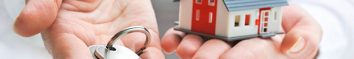 slides-sistema-inmobiliario