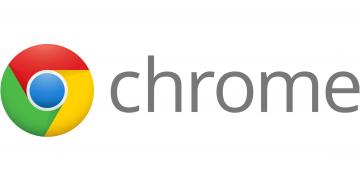¿Qué es lo que debemos esperar de Chrome 48?