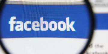 Cómo evitar que todos lean tus publicaciones con la nueva función de búsquedas de Facebook