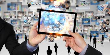 Lo que compartimos en redes sociales puede ser utilizado en estudios de mercado ¿Eras consciente?