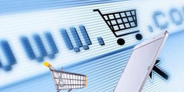 ¿Cómo comprar en Internet de forma segura?