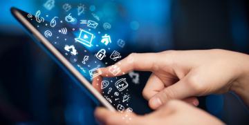 Crece la demanda en México de desarrolladores de apps