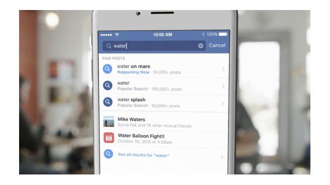 facebook-busquedas