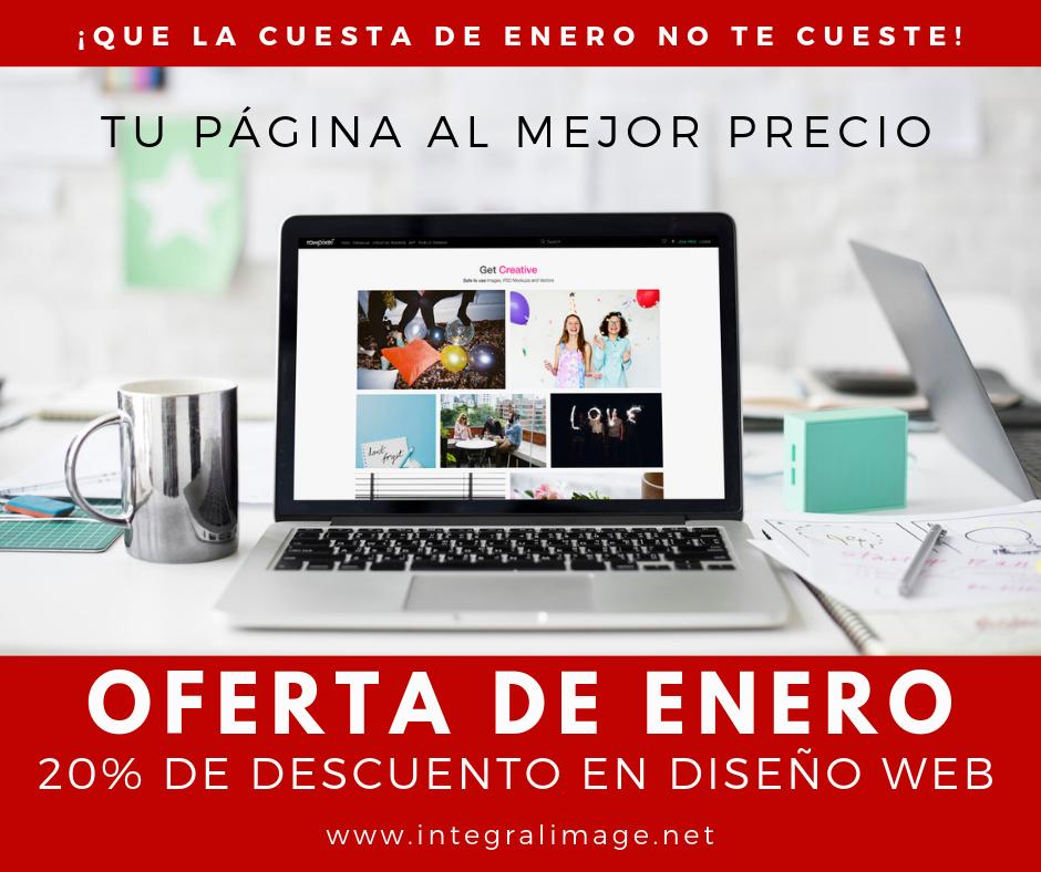 oferta-web-enero-2019